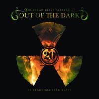 Various Artists - Nuclear Blast All Stars - Out Of The Dark