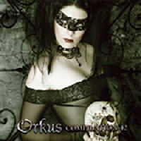 Various Artists - Orcus Compilation 42
