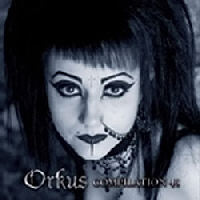 Various Artists - Orcus Compilation 43