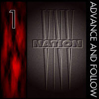 VNV Nation - Advance And Follow