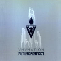 VNV Nation - Futureperfect