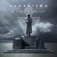 VNV Nation - Of Faith Power And Glory