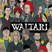 Waltari - You Are