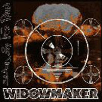 Widowmaker - Standby For Pain