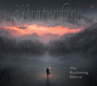 Winterfire - The Beckoning Silence