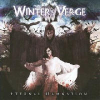Winters Verge - Eternal Damnation