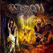 Wisdom - At the Gates