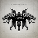 Within Temptation - Hydra CD1