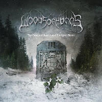 Woods Of Ypres - Woods III - The Deepest Roots And Darkest Blues