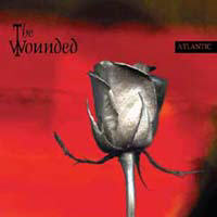 The Wounded - Atlantic