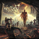 Wretched (USA) - Son Of Perdition