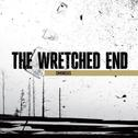 Wretched End - Ominous