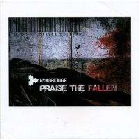 Wynardtage - Praise The Fallen (The Remixes)