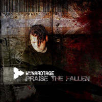 Wynardtage - Praise The Fallen CD1