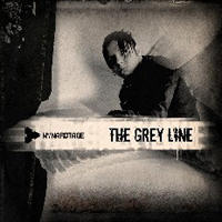 Wynardtage - The Grey Line (The Remixes)