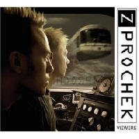 Z Prochek - Viewers
