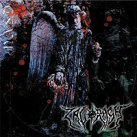 Zavorash - Nihilistic Ascension And Spiritual Death