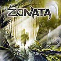 Zonata - Buried Alive